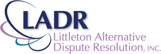 Littleton Alternative Dispute Resolution
