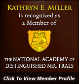 images_NADNBanner-CO-KatyMiller
