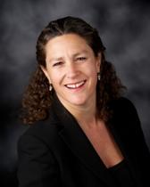 Kathryn E. Miller