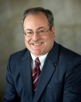 Michael P. Miller